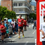 Gyros Spartis 2016 (57)