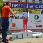 Gyros Spartis 2016 (69)