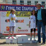 Gyros Spartis 2016 (70)