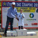 Gyros Spartis 2016 (77)