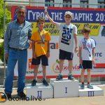 Gyros Spartis 2016 (78)
