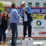 Gyros Spartis 2016 (84)