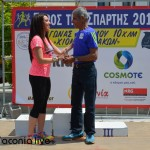 Gyros Spartis 2016 (87)