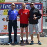 Gyros Spartis 2016 (93)