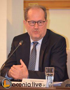 Nikas Panagiotis (1)
