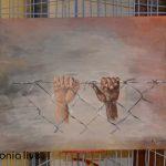 antipolemiko festival Sparti (15)