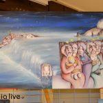 antipolemiko festival Sparti (18)