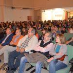 antipolemiko festival Sparti (2)