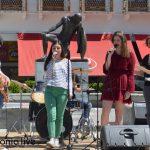 antipolemiko festival Sparti (24)