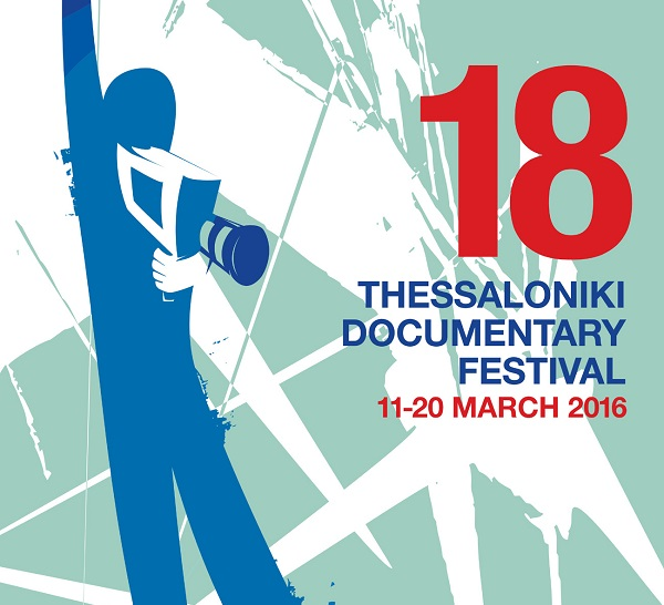 18o Thessaloniki Documentary Festival