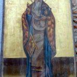 Agios Athanasios - Geraki (1)