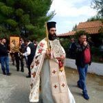 Agios Georgios - Karavas (4)