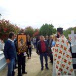 Agios Georgios - Karavas (7)