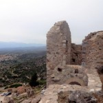 Agios Georgios - Kastro Gerakiou (1)
