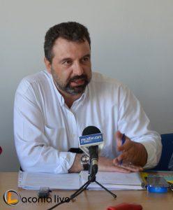 Araxovitis Stavros (2)