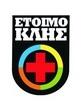 Etoimoklis logo
