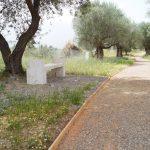 akropoli arxaias Spartis (11)