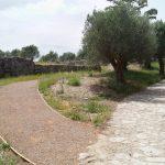 akropoli arxaias Spartis (12)