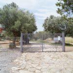 akropoli arxaias Spartis (14)