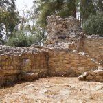 akropoli arxaias Spartis (3)