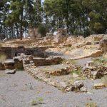 akropoli arxaias Spartis (5)
