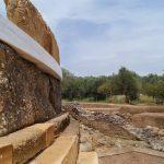 akropoli arxaias Spartis (8)