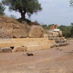 akropoli arxaias Spartis (9)