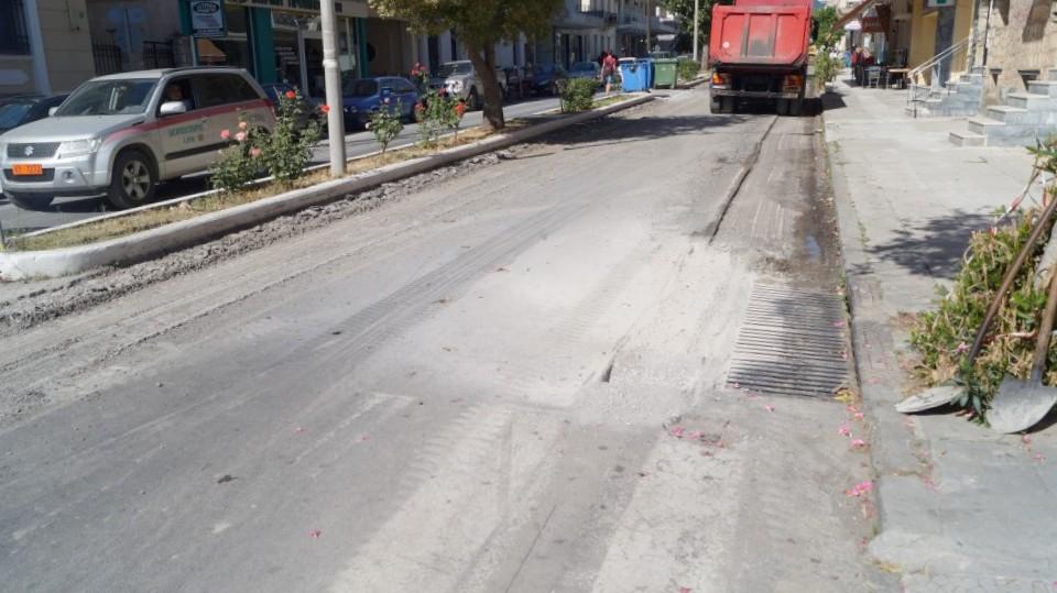 asfaltostroseis Sparti (4)