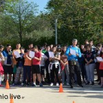 athlima prosanatolismou (orienteering) (2)