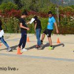athlima prosanatolismou (orienteering) (4)