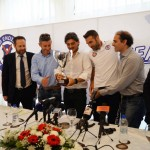synenteyxi Dimitri Giannakopoulou Sparti (1)