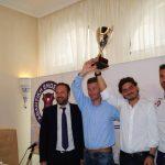 synenteyxi Dimitri Giannakopoulou Sparti (4)