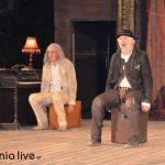 Aristofani Ploutos Sainopouleio Sparti (3)
