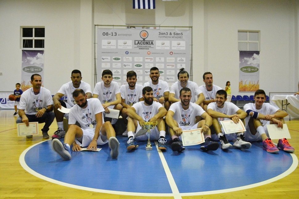 laconia basketour (2)