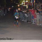 spartathlon-2016-marco-bonfiglio-1