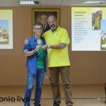 giorti-stivou-2016-spartiatikos-11