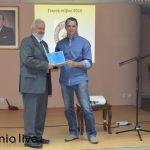giorti-stivou-2016-spartiatikos-14